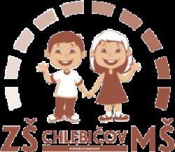 ZŠ a MŠ Chlebičov